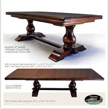 Dining Table Styles Best 25 Long Dining Tables Ideas Only On Pinterest Long Dining