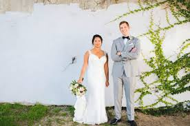 Wedding Designer Grand Rapids Wedding Planner Grand Rapids Event Planning And Design