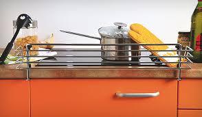 s curit en cuisine cuisine et sécurité préoccupation des cuisinistes agenceurs agensia