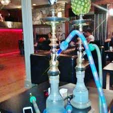 Top Hookah Bars In Chicago Exhale Hookah Lounge 57 Photos U0026 58 Reviews Lounges 817 E