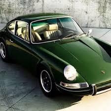 porsche 911 dark green perfect rich dark green greens pinterest cars wheels and auto