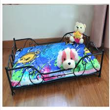 online buy wholesale iron pet bed from china iron pet bed