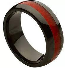 thin line wedding ring read shipping info thin line band dome unisex 2464279 weddbook
