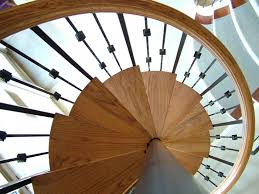 spiral stairs spiral staircase artistic stairs