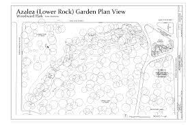 file anne hathaway herb garden planting plan woodward park 2101