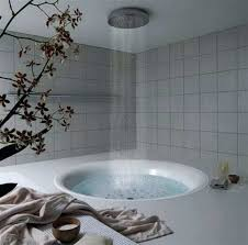 creative ideas for decorating a bathroom creative ideas for decorating a bathroom derekhansen me