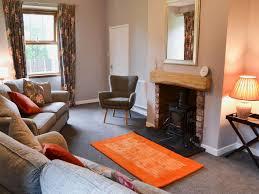 livingroom johnston perch cottage ref uk5445 in johnston bridge near lockerbie