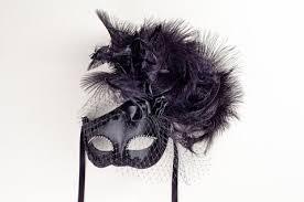 feather mask feather masquerade masks feather venetian masks vivo masks