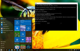 How To Replace A House Window How To Use Dism Command Line Utility To Repair A Windows 10 Image