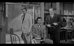 Was Liberty Valance A Real Person Thrilling Days Of Yesteryear The John Ford Blogathon The