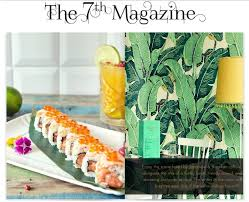x cuisine 120 best the 7th magazine editorials images on magazine