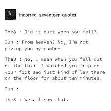 School Sucks Meme - school sucks 乘 筰 incorrect seventeen quotes on tumblr tags
