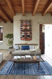 best 25 santa fe style ideas on pinterest santa fe home