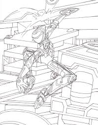 top 63 tron legacy coloring pages coloring pages free coloring page