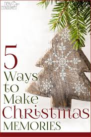 514 best notconsumed christmas images on pinterest christmas