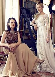 Wedding Dress Cast Best 25 Downton Abbey Fashion Ideas On Pinterest Downton Abbey