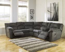 livingroom sectionals sectionals living room furniture big superstores