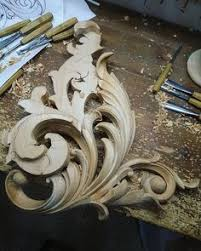 pin by alexey romanov on wood carving wood carving