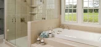 bathroom remodeling designs bathroom remodeling custom bath design lebanon pennsylvania pa
