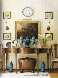 Horse Decor For The Home 101 Best Big Horse Images In Interiors Images On Pinterest