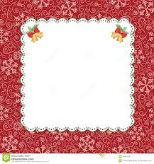 greeting card designers special invitation card how to print