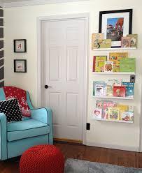Classic Bookshelves - 27 popular bookcases for nursery yvotube com