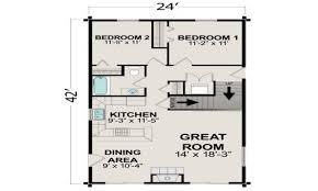 2 bedroom garage apartment floor plans 92 garage apartment plans 2 bedroom floor plan 500 sq ft house