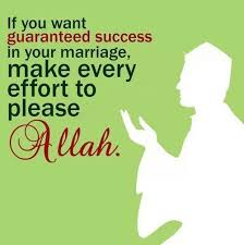 wedding quotes muslim islamic marriage quotes islamic wedding is a blessed contract