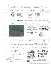 illustrative essay sample a 45 page handwritten illustrated essay from an amish organic a 45 page handwritten illustrated essay from an amish organic farmer