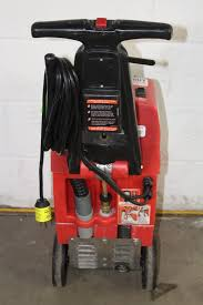 Rug Doctor Carpet Cleaning Machine Rug Doctor Carpet Cleaning Machine Property Room