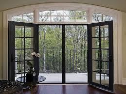 Single Patio Door Doors Inspiring Steel Patio Doors Home Depot Doors
