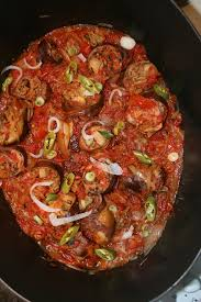cuisiner des saucisses rougail saucisses rentree des classes mikuizin