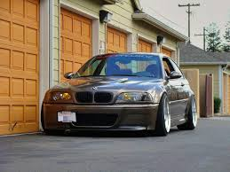 slammed cars wallpaper bmw e46 slammed wallpaper