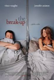 The Break-Up (Separados) ()
