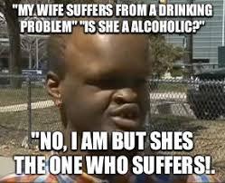 Black Kid Memes - retarded black kid imgflip