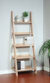 Ladder Bookcase White by 19 Best Bookcases And Display Cabinets Images On Pinterest