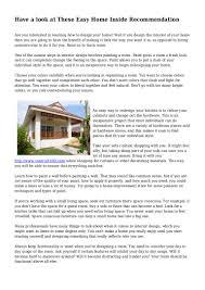 how to design the interior of your home 1431300976554feb7059076 150510233617 lva1 app6891 thumbnail 4 jpg cb u003d1431300983