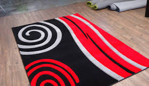 Black And Red Bathroom Rugs by Important Light Grey Shag Rug Tags Light Grey Shag Rug Black