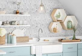 blue bottom and white top kitchen cabinets best paint colors for kitchen cabinets and bathroom vanities