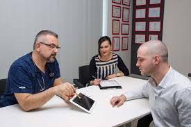 istanbul hair center