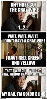 Mr Chow Gay Meme - 12 best ken jeong doctor of comedy images on pinterest funny