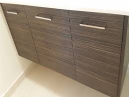 Horizontal Kitchen Cabinets Horizontal Grain Kitchen Cabinets 22 With Horizontal Grain Kitchen