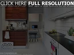 Kitchen Arrangement Ideas Magnificent Kitchen Arrangement Ideas On Home Decoration For