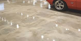 commercial flooring decorative concrete pdc coatings