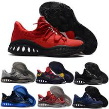 s basketball boots australia cheap brown basketball shoes australia featured cheap