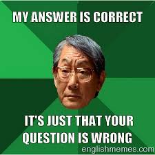 Meme Generator Own Image - englishmemes com meme generator for teachers and learners of