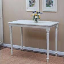 carolina cottage dining table classic carolina cottage kitchen dining room furniture