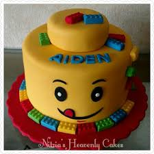 best 25 lego cake ideas on pinterest easy lego cake 7th