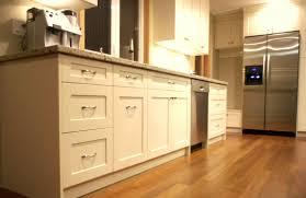 Custom Painted Kitchen Cabinets Kitchen Decorative Painted Shaker Kitchen Cabinets Painted