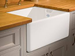 Contemporary Belfast Kitchen Sink Shaws Of Darwen - Belfast kitchen sink
